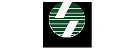 logoklien10