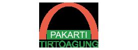 logoklien14