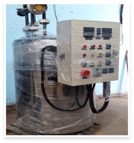 produk-TO100VDC
