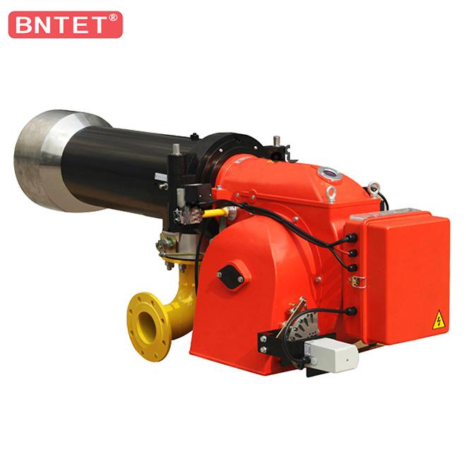 Diesel Oil Light Burner