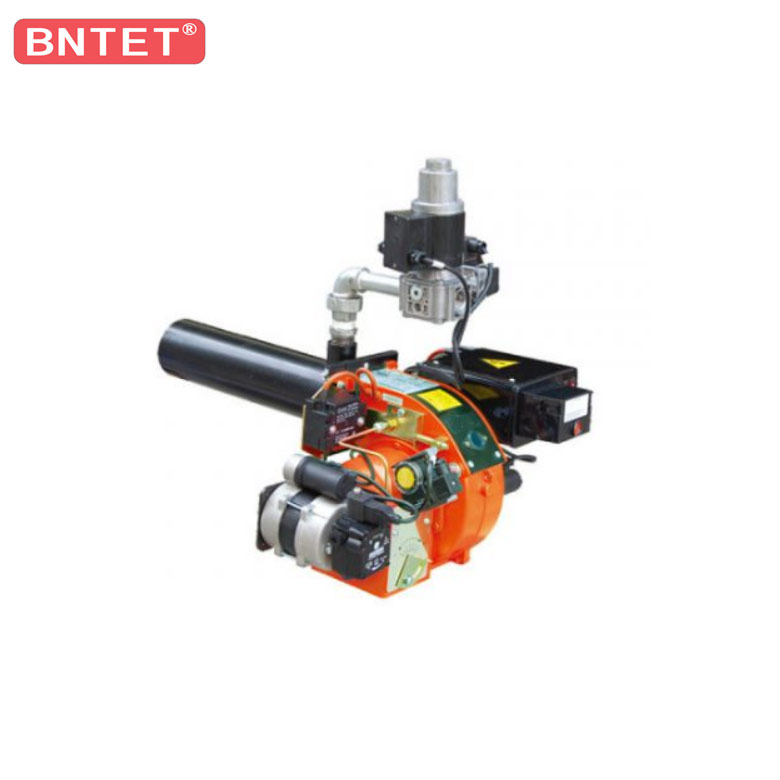 Gas And Light Oil Burner BNGL 15