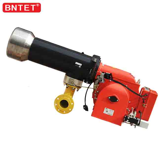 Gas Burner BNG 210 250 P