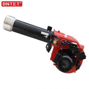 Gas Burner BNG 28 35 2