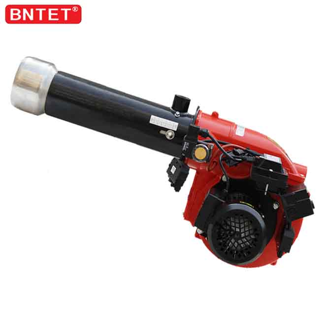 Gas Burner BNG 28 35