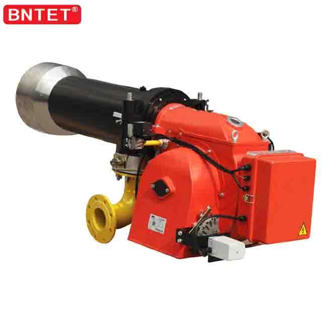 Gas Burner BNG 400 600 FC