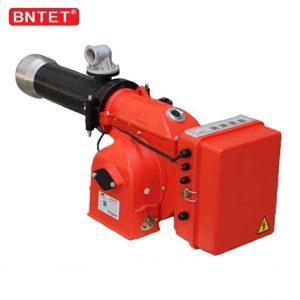 Gas Burner BNG 85 120 P 1