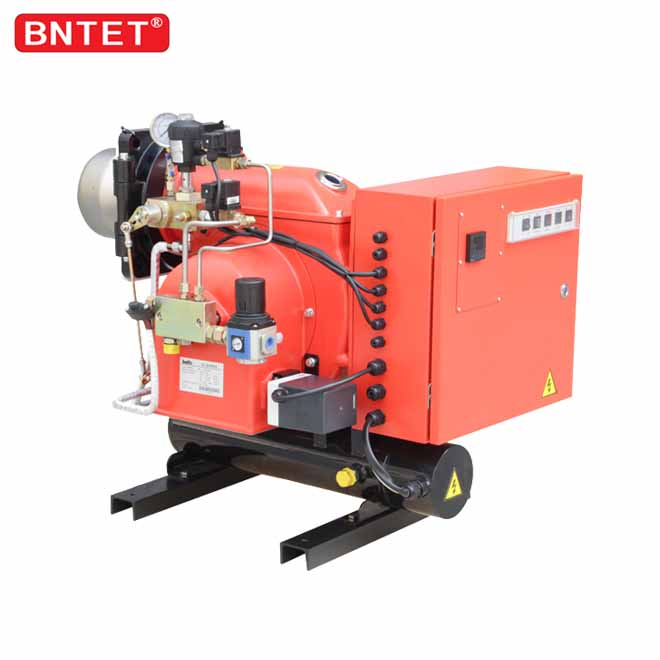 Heavy Oil Burner BNH 10 20G