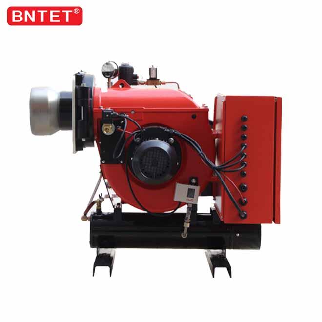 Heavy Oil Burner BNH 30 40G 1
