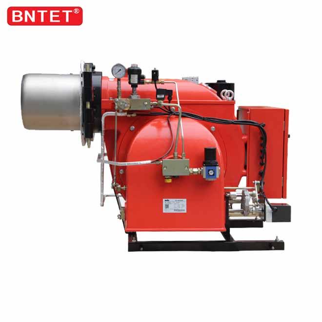 Heavy Oil Burner BNH 60G