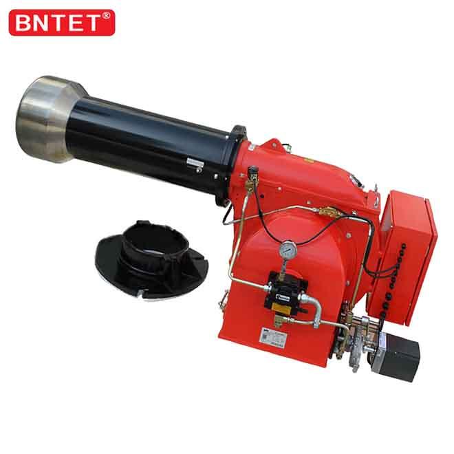 Light Oil Burner BNL 120 180 DSG 1