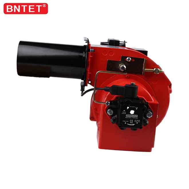 Light Oil Burner BNL 14