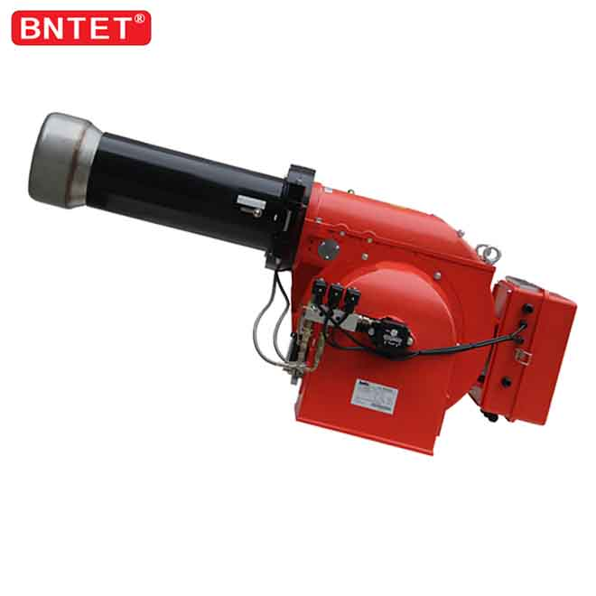 Light Oil Burner BNL 250 300 FC 1