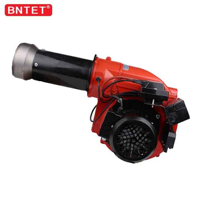 Light Oil Burner BNL 26 35