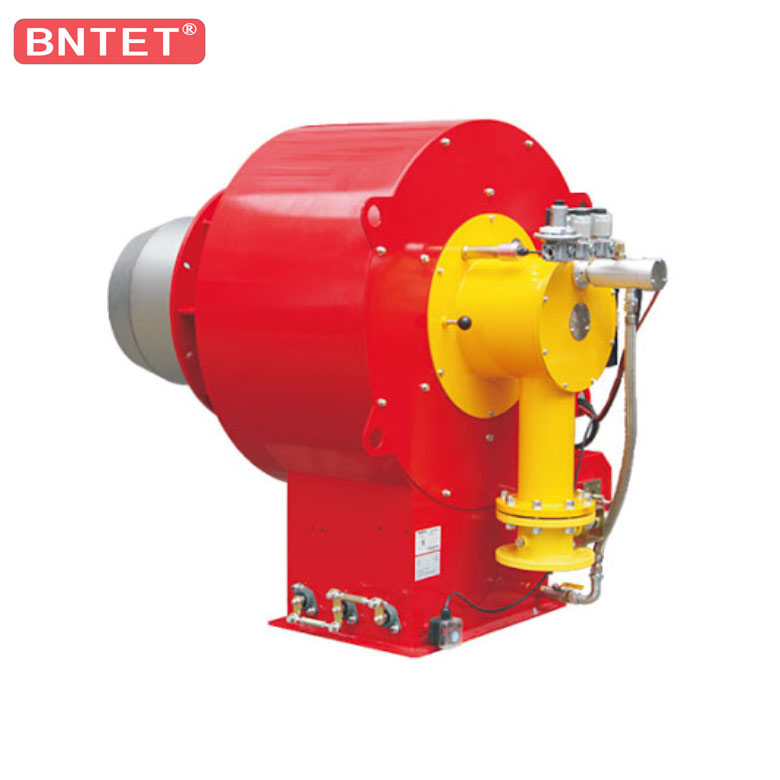 Split Type Heavy Oil Burners BNFT Series